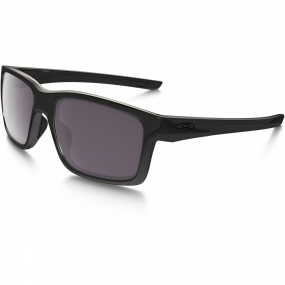 Mainlink Prizm Daily Polarised Sunglasses from Oakley