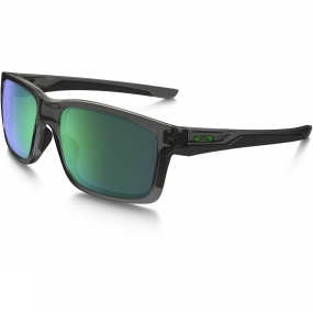 Mainlink Sunglasses from Oakley