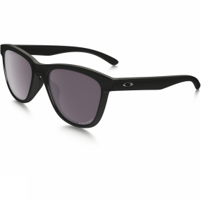 Moonlighter Prizm Daily Polarised Sunglasses from Oakley