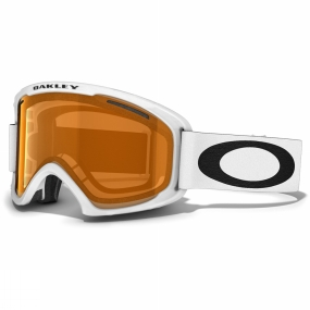 O2 XL Goggle from Oakley
