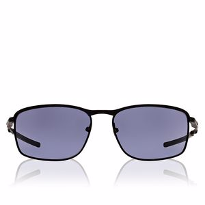 OAKLEY CONDUCTOR 8 OO4107 410701 60 mm from Oakley