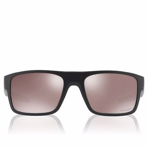 OAKLEY DROP POINT OO9367 936708 60 mm from Oakley