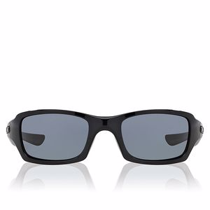 OAKLEY FIVES SQUARED OO9238 923804 54 mm from Oakley