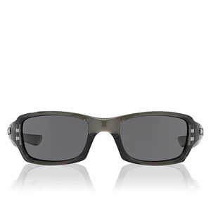 OAKLEY FIVES SQUARED OO9238 923805 54 mm from Oakley