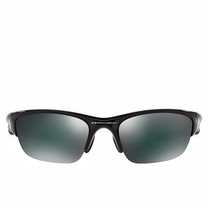 OAKLEY HALF JACKET 2.0 OO9144 914401 62 mm from Oakley