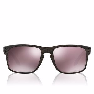 OAKLEY HOLBROOK OO9102 9102B7 55 mm from Oakley