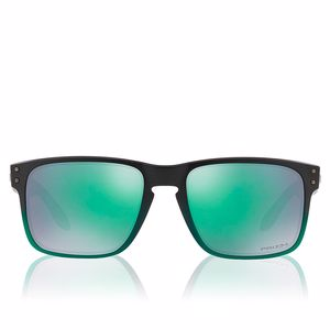 OAKLEY HOLBROOK OO9102 9102E4 55 mm from Oakley