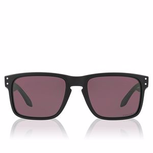 OAKLEY HOLBROOK OO9102 9102E8 55 mm from Oakley