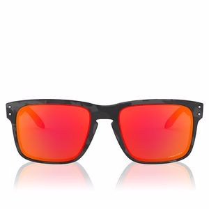 OAKLEY HOLBROOK OO9102 9102E9 55 mm from Oakley
