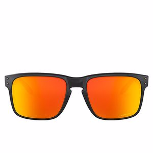 OAKLEY HOLBROOK OO9102 9102F1 55 mm from Oakley