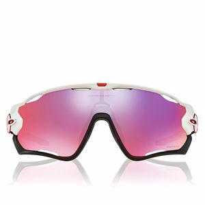 OAKLEY JAWBREAKER OO9290 929005 31 mm from Oakley