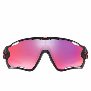 OAKLEY JAWBREAKER OO9290 929020 31 mm from Oakley