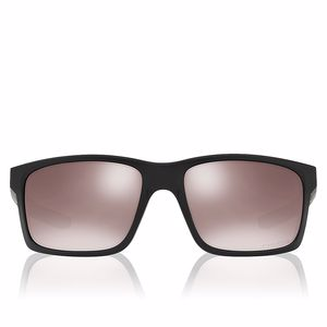 OAKLEY MAINLINK OO9264 926427 57 mm from Oakley