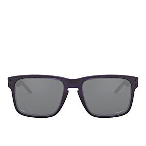 OAKLEY OO9102 9102O4 55 mm from Oakley