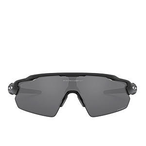 OAKLEY OO9211 921121 38 mm from Oakley