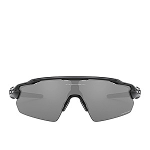 OAKLEY OO9211 921122 38 mm from Oakley