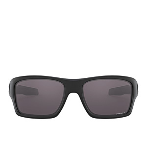 OAKLEY OO9263 926362 63 mm from Oakley
