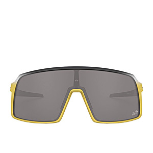 OAKLEY OO9406 940618 37 mm from Oakley