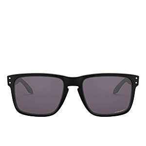 OAKLEY OO9417 941722 59 mm from Oakley