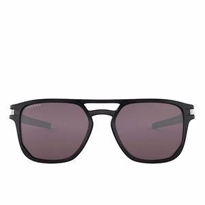 OAKLEY OO9436 943601 54 mm from Oakley