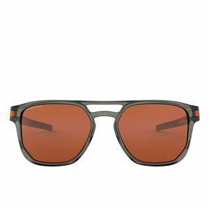 OAKLEY OO9436 943603 54 mm from Oakley