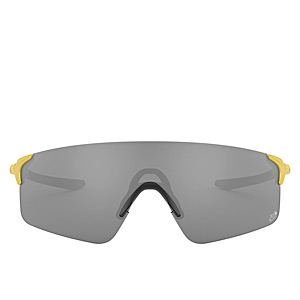 OAKLEY OO9454 945414 38 mm from Oakley