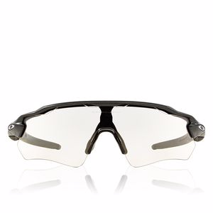 OAKLEY RADAR EV PATH OO9208 920813 38 mm from Oakley