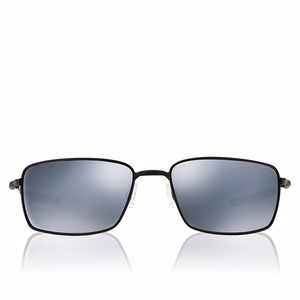 OAKLEY SQUARE WIRE OO4075 407505 60 mm from Oakley