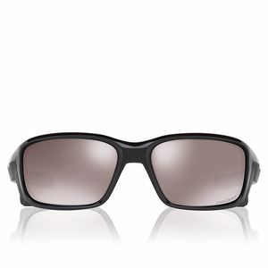 OAKLEY STRAIGHTLINK OO9331 933116 58 mm from Oakley