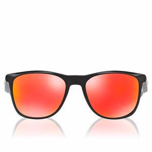 OAKLEY TRILLBE X OO9340 934002 52 mm from Oakley
