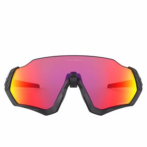 OO9401 940101 37 mm from Oakley