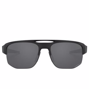 OO9424 942408 70 mm from Oakley