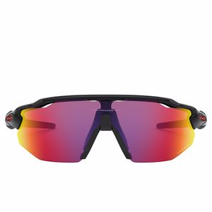 OO9442 944201 38 mm from Oakley