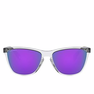 OO9444 944405 57 mm from Oakley