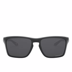 OO9448 944805 57 mm from Oakley