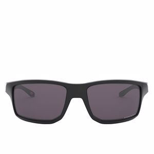 OO9449 944901 60 mm from Oakley