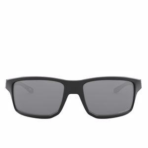 OO9449 944903 60 mm from Oakley