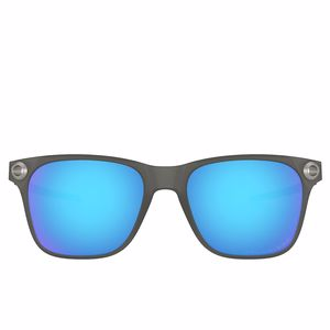 OO9451 945106 55 mm from Oakley