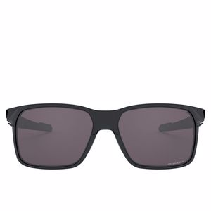 OO9460 946001 59 mm from Oakley