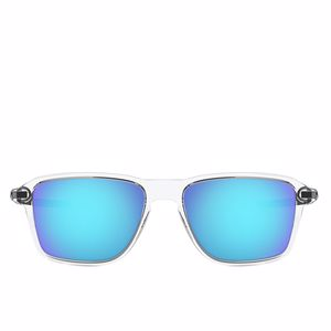 OO9469 946902 54 mm from Oakley