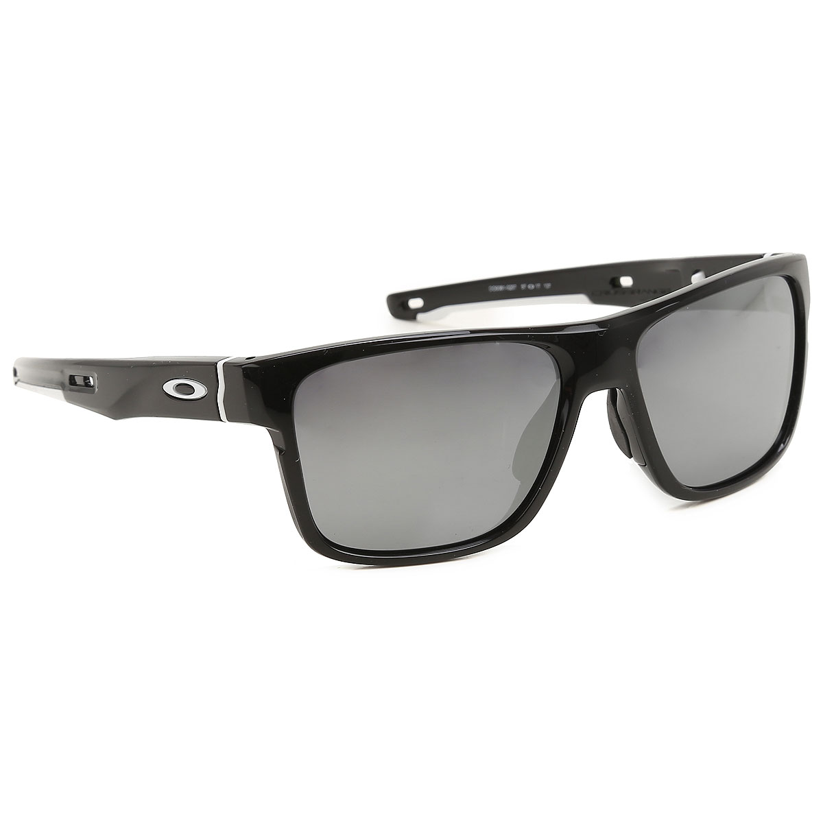 Oakley Sunglasses On Sale, Black, 2021 from Oakley