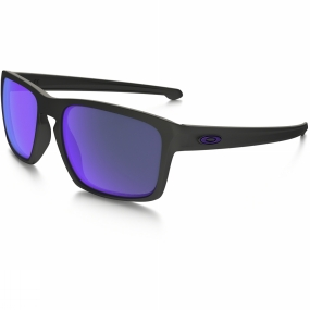 Sliver Polarized Sunglasses from Oakley