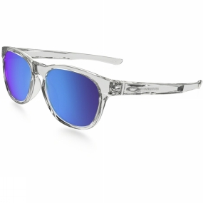 Stringer Sunglasses from Oakley