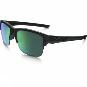 Thinlink Sunglasses from Oakley