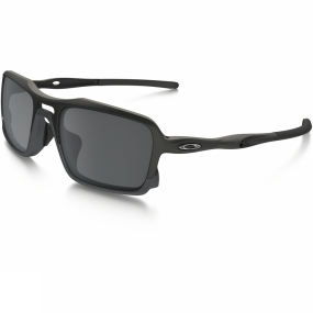 Triggerman Sunglasses from Oakley