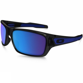 Turbine Sunglasses from Oakley