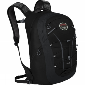 Axis 18 Rucksack from Osprey