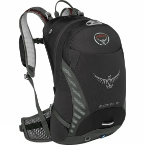 Escapist 18 Rucksack from Osprey