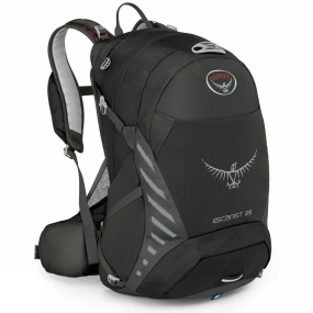 Escapist 25 Rucksack from Osprey