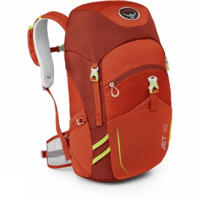 Kids Jet 18 Rucksack from Osprey